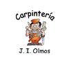 Carpinteria J.i.olmos