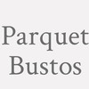 Parquet Bustos