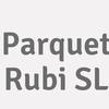 Parquet Rubi SL