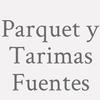 Parquet Y Tarimas Fuentes