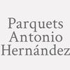 Parquets Antonio Hernández