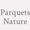 Parquets Nature