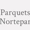 Parquets Nortepar