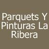 Parquets Y Pinturas La Ribera