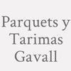 Parquets y Tarimas Gavall