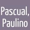 Pascual, Paulino