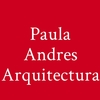 Paula Andres Arquitectura