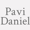 Pavi Daniel
