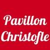 Pavillon Christofle