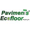 Paviments Ecofloor