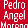 Pedro Angel Moreno