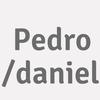 Pedro /daniel
