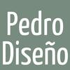 Pedro Diseño