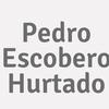 Pedro Escobero Hurtado