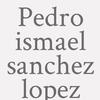 Pedro Ismael Sanchez Lopez