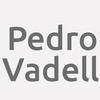 Pedro Vadell