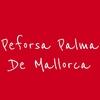 Peforsa Palma de Mallorca