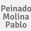 Peinado Molina Pablo