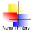 Nahum Pintors
