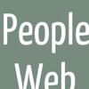 People Web - Mudanzas
