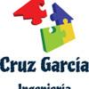 Cruz García Ingeniería