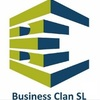 Business Clan Sl