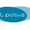 TuPiscina