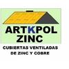 Artkpolzinc