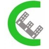 Certificado Energetico Jerez