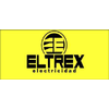 Eltrex Sl