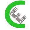 Certificado Energético Fuengirola