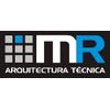 Mr Arquitectura Técnica