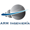 Arm Ingeniería
