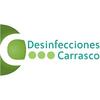 Desinfecciones Carrasco