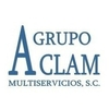 Grupo Aclam