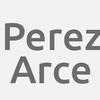 Perez Arce