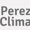 Perez Clima