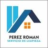 Perezroman