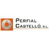 Perfial Castello, S.l.