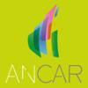 Ancar Aluminio-PVC-Hierro