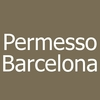 Permesso Barcelona