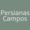 Persianas Campos
