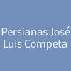 Persianas José Luis Competa