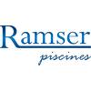 Piscines Ramser, S.a.