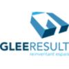 Glee Result, S.l. Reinventando Espacios