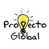 Proyecto Global
