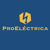 Proelectrica