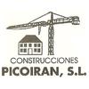 Construcciones Picoiran S,l.