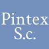 Pintex S.c.