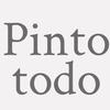 Pinto Todo